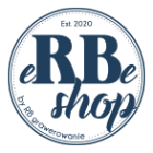 eRBeShop - Sklep z grawerowanymi gadżetami